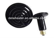Electric Heating Parts Ceramic Pin