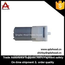blood pressure monitor air pump micro pump