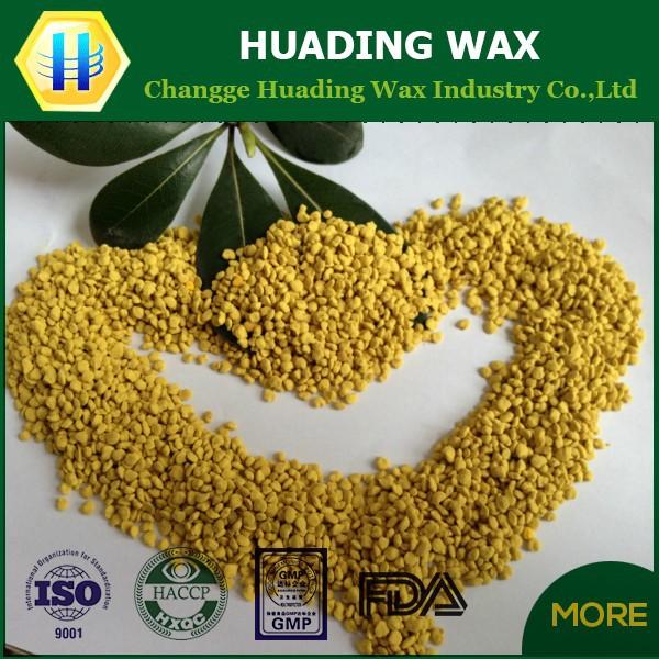 Best sale Sweet honey rape Bee Pollen