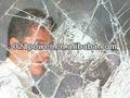 Films anti graffiti, décoratifs.& window film la vie privée, protéger la sécurité& window film 2 mil mil mil mil 12 8 4