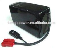 battery 48v 20ah lifepo4 battery pack