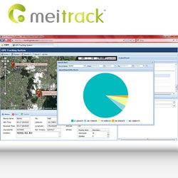 High Quality western union tracking Mini Personal Gps Tracker