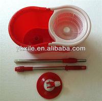 2013 online shopping site XL5122