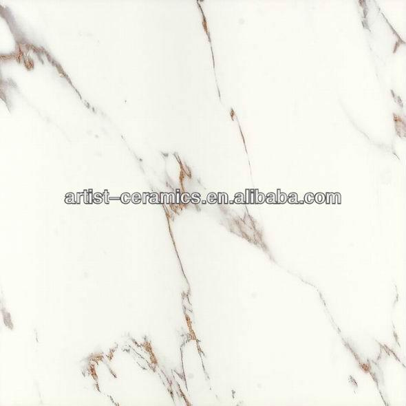Polissage du marbre for Comment nettoyer du marbre blanc