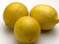 2014 farm fresh limão chinês