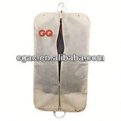 bridal cover bag