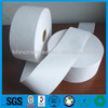 non woven spunbond pp fabric for medical use
