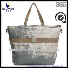 U12648 genuine leather bag