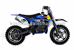2013 High quality/CE/NEW mini dirt bike