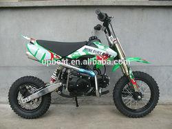 kids dirt bike 70cc pit bike mini dirt bike for sale (50cc/90cc/110cc)