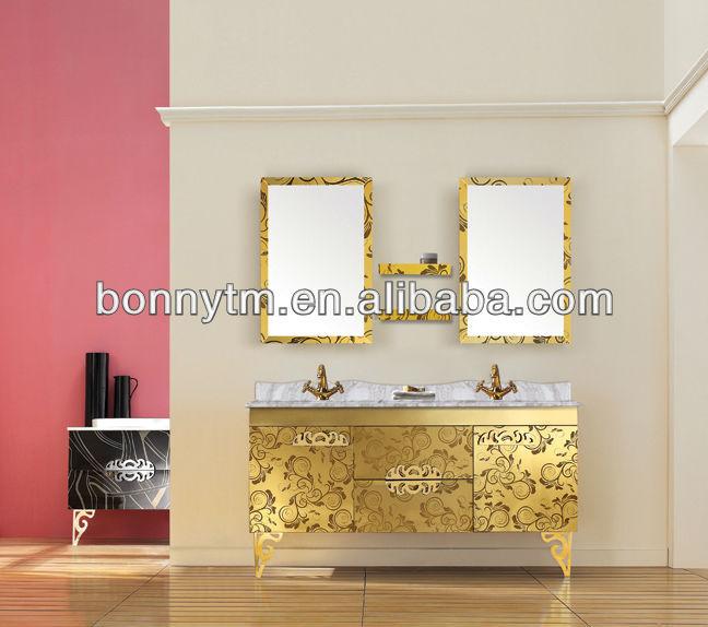 Perfect Lowe's Bathroom Vanities 648 x 574 · 61 kB · jpeg