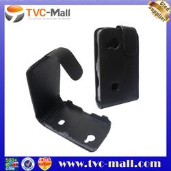xperia x10 mobile phone case