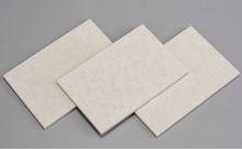 fiber cement sheet corrugated