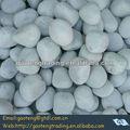 De sílica GT seixos para moagem de cerâmica em moinho de bolas