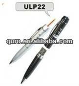 red laser pointer and USB pen led flashlight or UV,ballpen in one pen