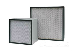 two commponent PU sealant for HEPA filter