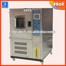 Temperature Humidity Environmental Testing Equipment
