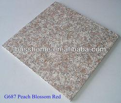 China lowes granite countertops colors granite tile