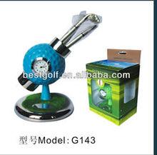 G143 mini golf gift set\ beautiful golf gift sets\ factory golf gift set