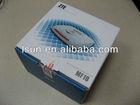 192.168.1.1 wireless router,Zte mf10 3g wireless router, wifi router