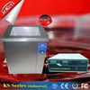 56L Jeken ultrasonic generator, sus 304 stainless steel with heating power 3,000w,CE,FCC,RoHS