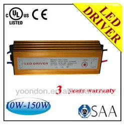Hot ! led driver 10w/30w/50w/80w/100w