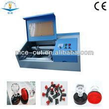 NC-S40 big discount!!mini stamp laser engraver machines price for sale