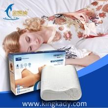 High End BASF Factory Memory Foam Pillow