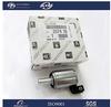 ATX transmission gear box AL4/DP0 DPO EPC solenoid 257416 0000257416 7701208174