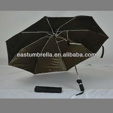 Hot selling folding special design umbrella,special fold umbrella