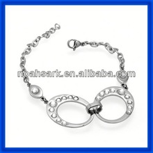 2014 Fashion Style Men's And Women's hope faith love bracelet Supplied By China Facory
