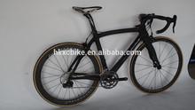 MICHE SWR carton fiber frame road bike 30 speed 700C factory price