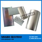 neodym magnet/rare earth magnetizer/Servo motor magnet