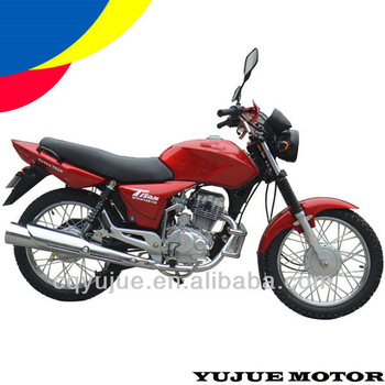 New TITAN 150cc Motorcycle Made In China/150cc Cheap Made In China Motorcycle Street Bike Motorcycle