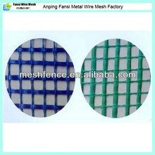 4x4 min. 160g /m2 fiber glass mesh for stucco