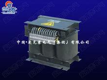 three phase Dry type GSG Series Transformer 50Hz~60Hz