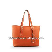 1406-2015 brand women hand bags Famous designer bags