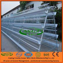 chicken wire for bird cage(unit price:118$-145S)