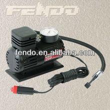 mini air compressor 12v