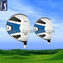 2013 Newest Design Angle Driver Golf