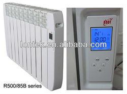 wall mounted comfort home radiator heater
