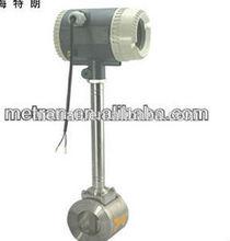 LUGB nature gas/lpg gas flow meter