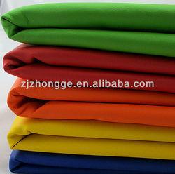 100% PU sofa leather/upholstrey leather/synthetic leather