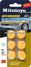 Vehicle Windscreen Washer, Auto Glass Cleaner, Car Windshield Cleaner car wash