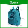 Saturday Duffle Tote Travelling Bag