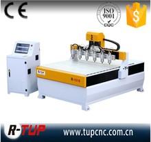 R-1618*6 CNC Engraving Machine