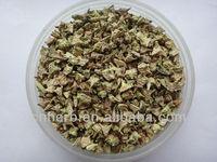 Dried Puncturevine fruit,Devils thorn,Devils weed,Goathead,Puncture vine,Tackweed,Ji li zi,Jilizi