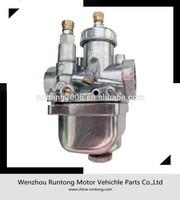 simson s51 simson motor cycle parts simson