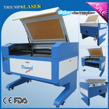 laser machine for cutting on sale good price TR-9060