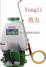 Taizhou backpack / knapsack power sprayer 768